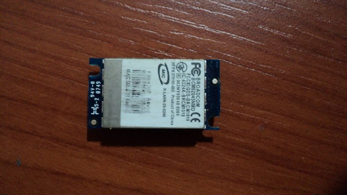 Bluetooth module for laptop shopping